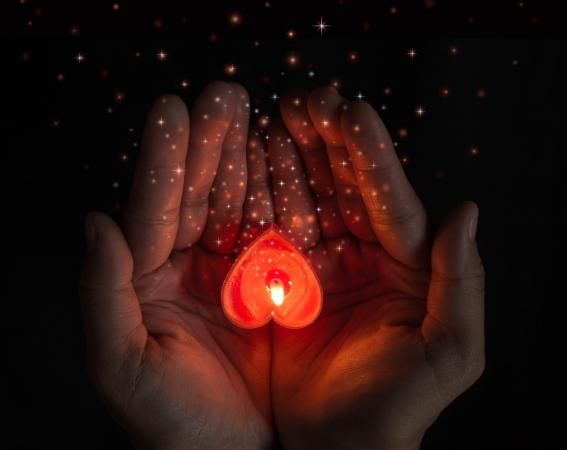 Love spells to solve all your love challenges, whether its marriage problems or relationship problems my powerful love spells can help you.