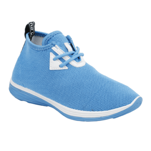 Brand New Women Casual Shoes Collection at Vostrolife.com | Buy Online