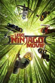 The LEGO Ninjago Movie (2017) - Nonton Movie QQCinema21 - Nonton Movie QQCinema21