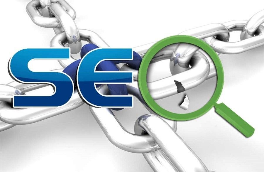 Is Your SEO Company Providing You With the Best Services?