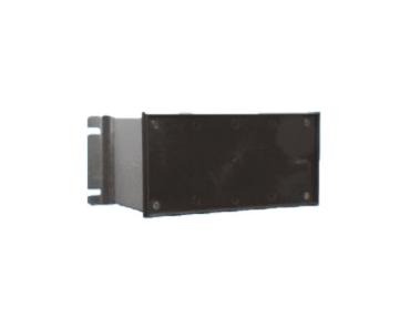 Wall Mounting Instrument Enclosures
