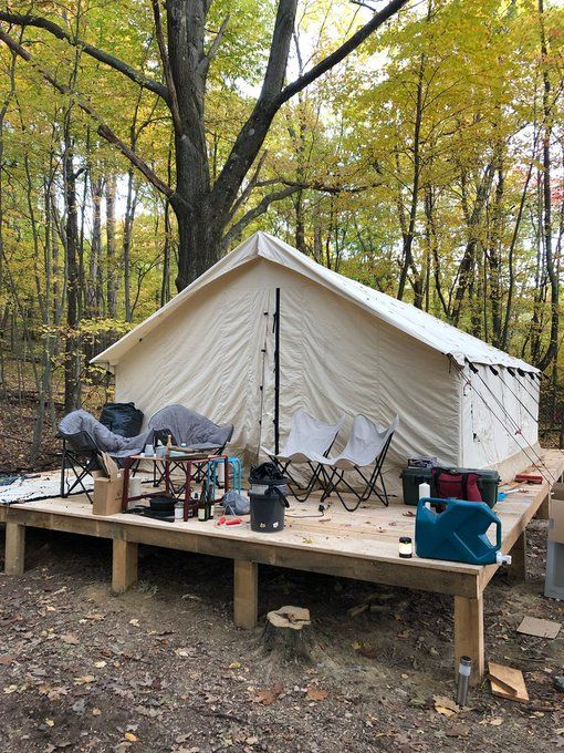https://whiteduckoutdoors.com/collections/wall-tents