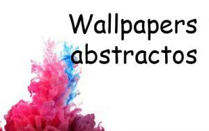 Wallpapers para celular | Tonos para celular y Wallpapers