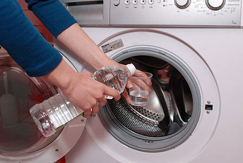 7 Easy Tips to Take Care of Your Washing Machine - Mr10.in
