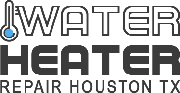 Water Heater Repair Pearland TX - Save (Money - Energy) - Hot Water