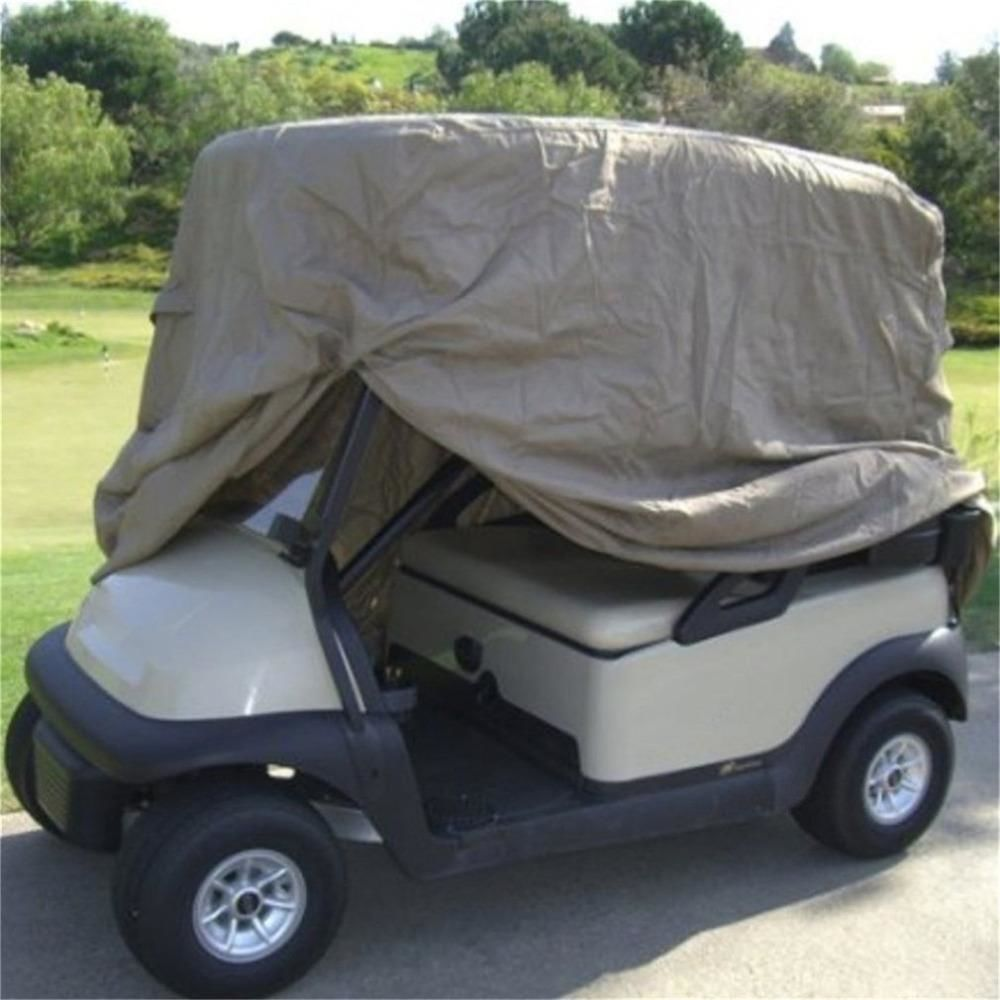 Golf Cart Storage Covers - Protect Your vehicle » Dailygram ... The Business Network