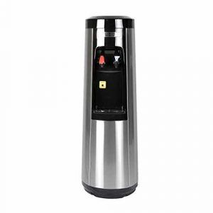 The most effective method to Clean a Water Cooler for Your Home or Office – Suhana Blog