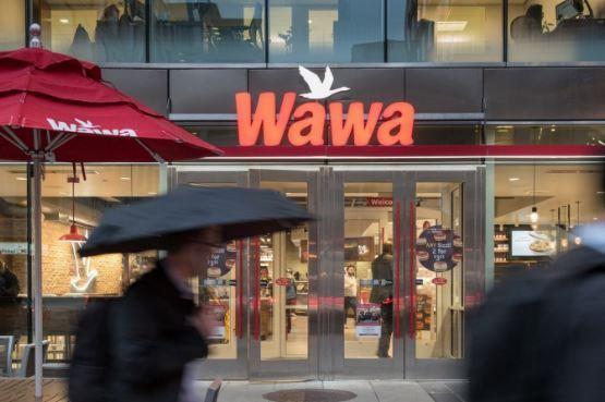 Wawa Customer Satisfaction Survey Sweepstakes - Mywawavisit.Com