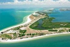Beachfront hotels in St. Petersburg beach – feel the beauty of beach
