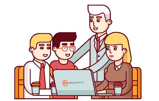 Magento 2 Development Company | eCommerce Agency Services