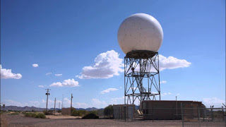Aerospace Defense Insights: Weather Forecasting Systems & Solutions Market - Growth Analysis, Trends and Scope till 2022