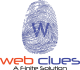 Custom Mobile App Development Company USA