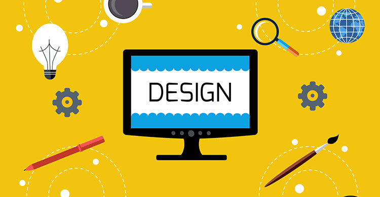 Few Tips to Hire a Web Design Agency - Aaditri Technology