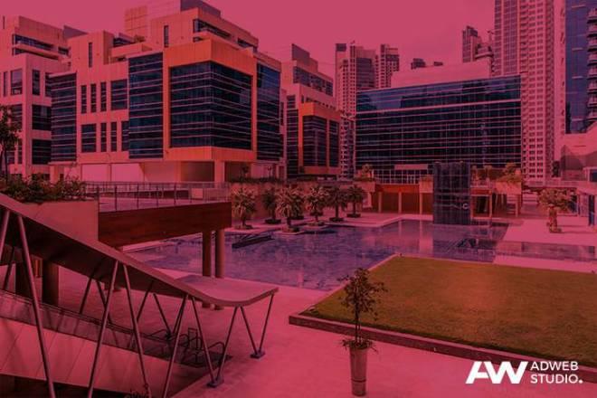 Mobile App Development Company in Dubai, Abu Dhabi, Sharjah