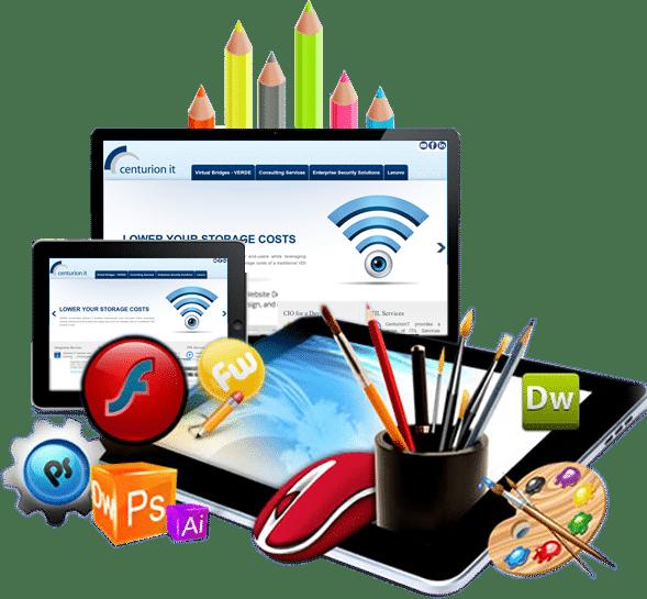 Website Designing Company in Delhi | Best Web Design Services in Delhi