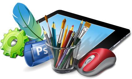 Call +91-9953783569 - Website Designing Company in Ghaziabad