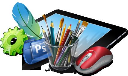 No. 1 Best Website Designing Company in Noida, Delhi NCR, India