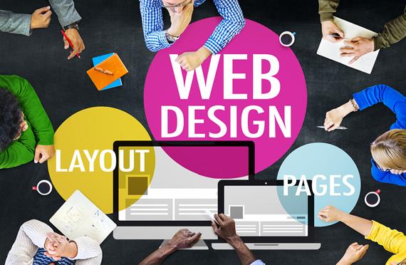 eCommerce Web Design and Custom eCommerce Website Development Services in Kalkaji, New Delhi, India