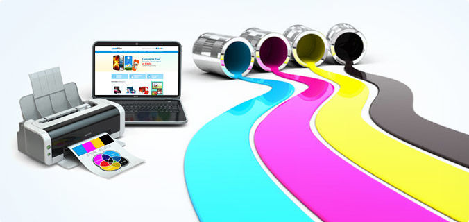 How to Grow Your Printing Business using web-to-print Solutions