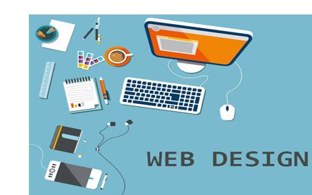 Websofy: Website Designing in Lucknow