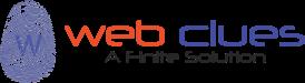 Best UI/UX Design Company | WebClues Infotech