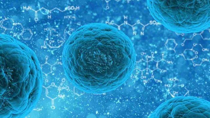 treating neurodegenerative disorders