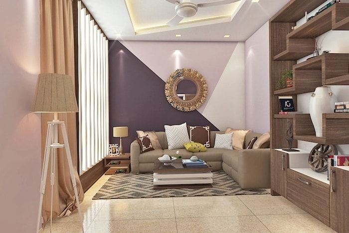 Best Interior Designers In Kolkata- Smart And Hi-Tech Interior Design Solutions For Home And Commercial Interiors