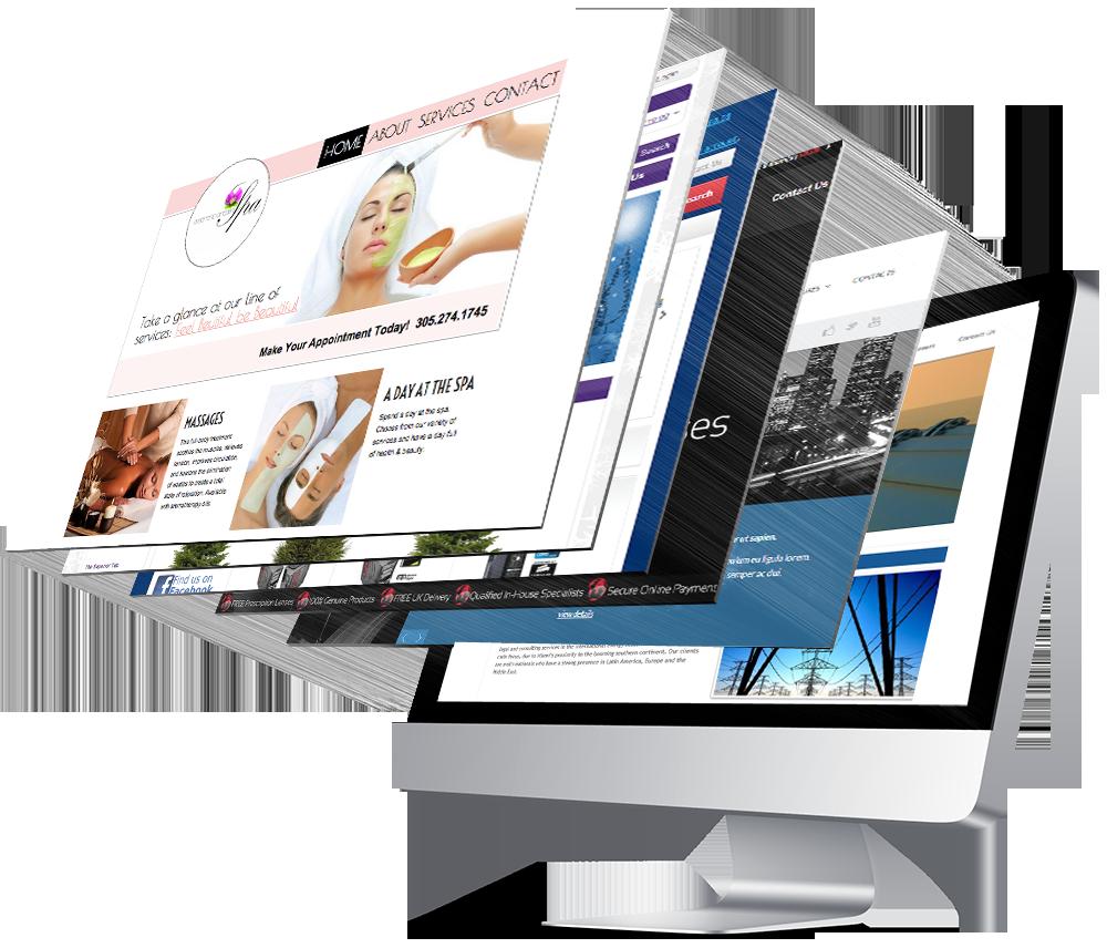 Digital Marketing Agency in Ontario