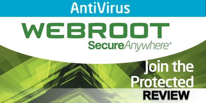 Why is Not Your Webroot Subscription Working?