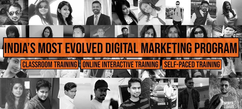 https://www.nsdmindia.com/courses/google-adwords-certification-course/