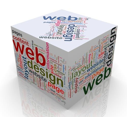 Web Design Company Australia | Website Development Sydney