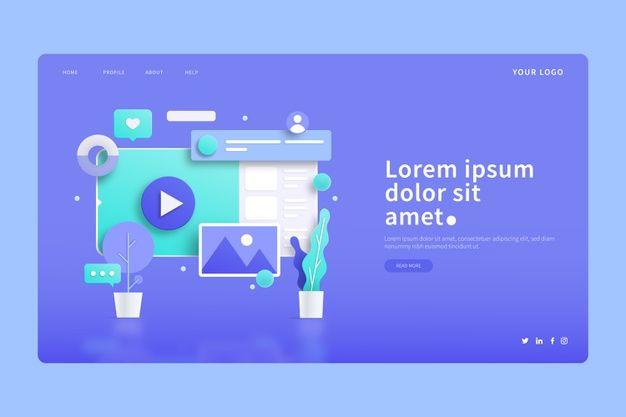 Glocal Websoft | : How To Choose A Website Design Company