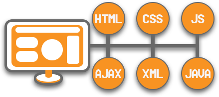 Web Development   Website Development Company India, USA