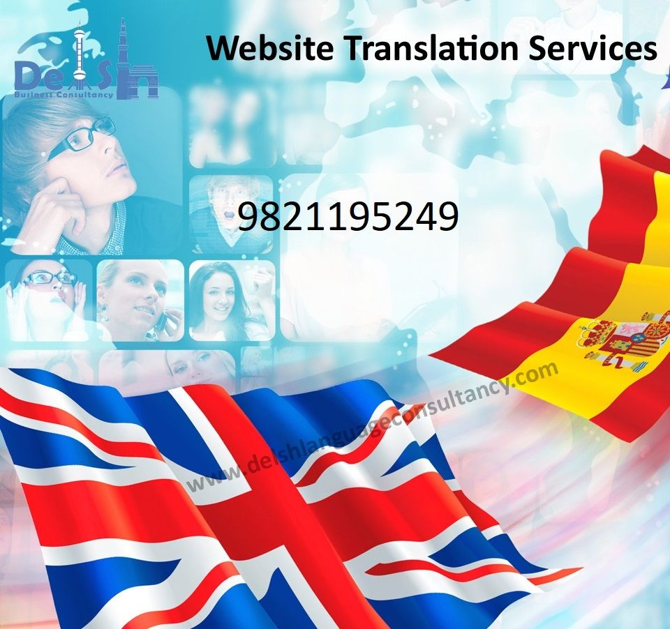eContent localisation Company in Delhi - Get in Touch 9999933921