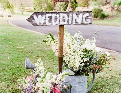 7 Best Wedding Ideas To Make Your Wedding Unique | Wedding Forward