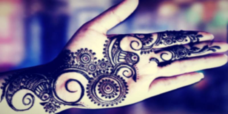 Top Wedding Planner and Organizers Dubai, UAE | Jovial Events