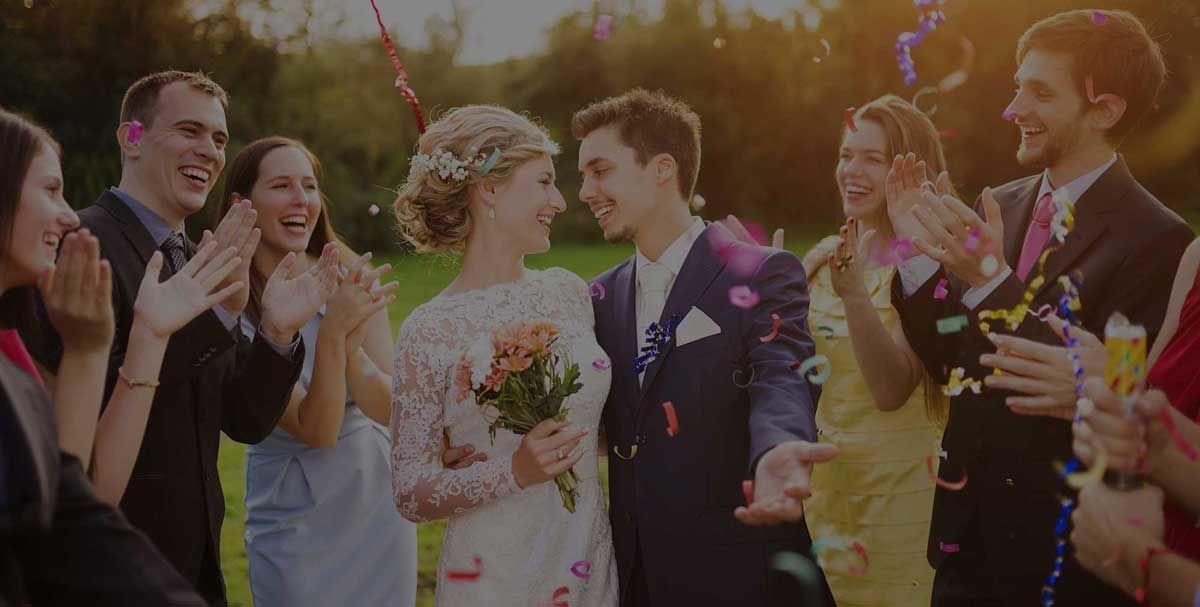 Wedding Event Management Companies in Chennai, Marriage Event Management