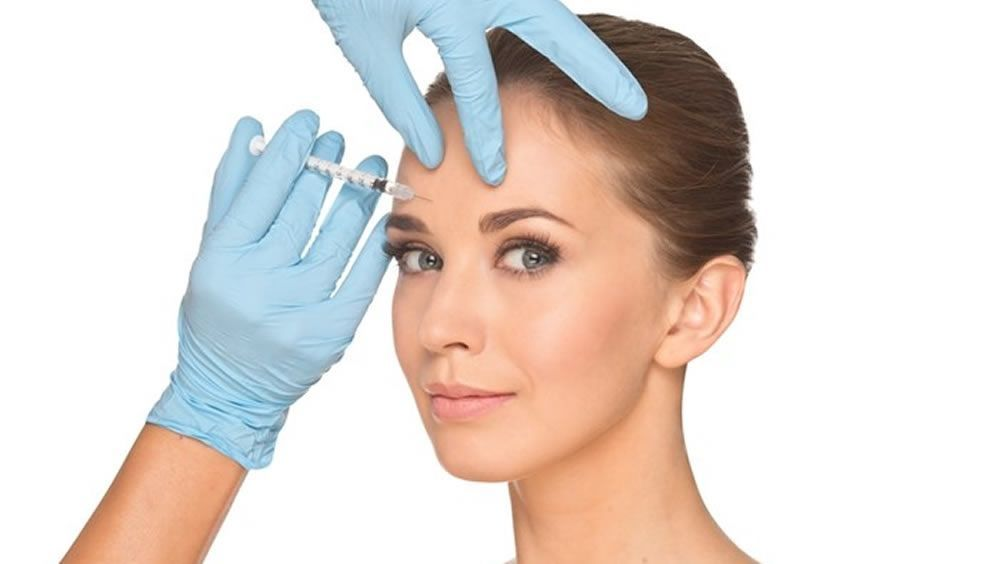 Plastic surgery in Bangalore Hospital | Cosmetic Surgery in Bangalore