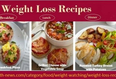 Weight Loss Recipes | Best Way to Lose Weight | Weight Loss Tips | Fastest Way to Lose Weight