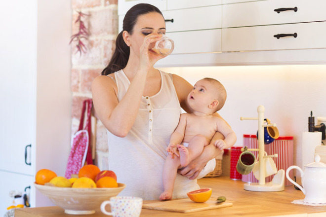 Weight Loss Recipes after Pregnancy Fastest Way to Lose Weight – Natural Health News