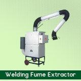 Best Welding Fume Extractor Manufacturers in Bangalore, Chennai, Pune  Welding Fume Extractor Manufacturers