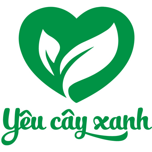 Will ban cay canh yeucayxanh Ever Die?