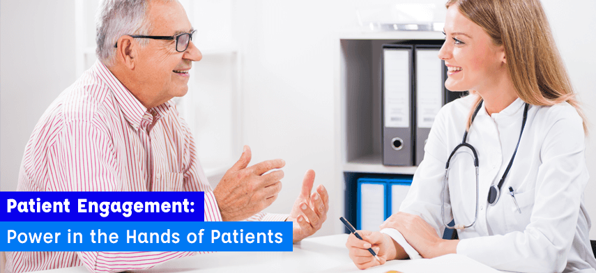 What Is Patient Engagement and Why Does It Matter in Healthcare