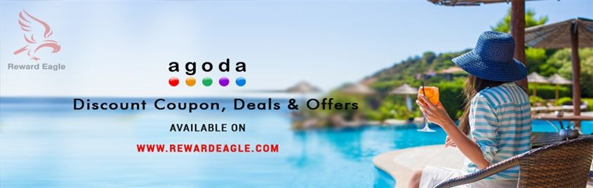 Look For A Coupon Codes For Good Hotels | Reward Eagle