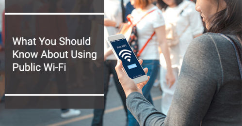 Portable Internet Services | Temporary Short Term WiFi Rental | Big Internet