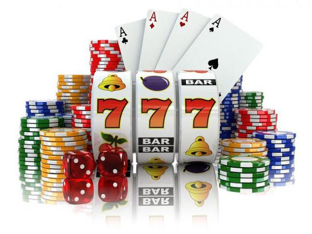 Best Bingo Deals UK: What Casino Game Has The Best Chance Of Winning?