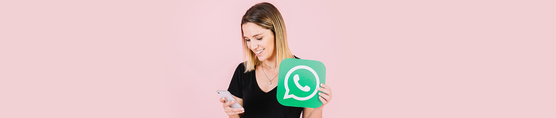 Now WhatsApp Your Surveys With SurveyRocket!