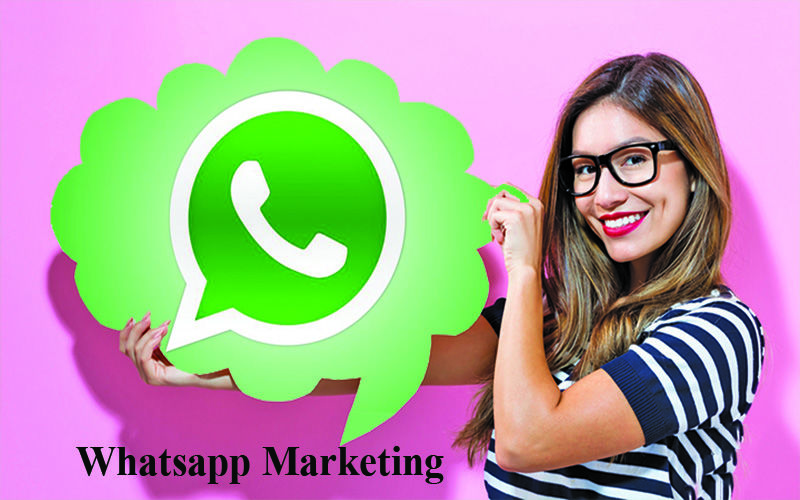 Bulk Whatsapp Marketing Software | Whatsapp Filter Tool