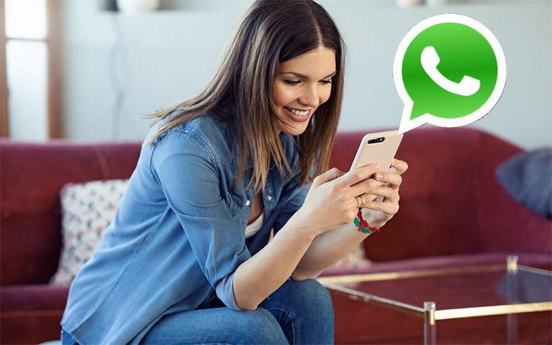 Whatsapp Marketing Messenger Software Support | WhatsApp filter tool