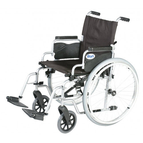 No Time? No Money? No Problem! How You Can Get very light wheelchairs With a Zero-Dollar Budget